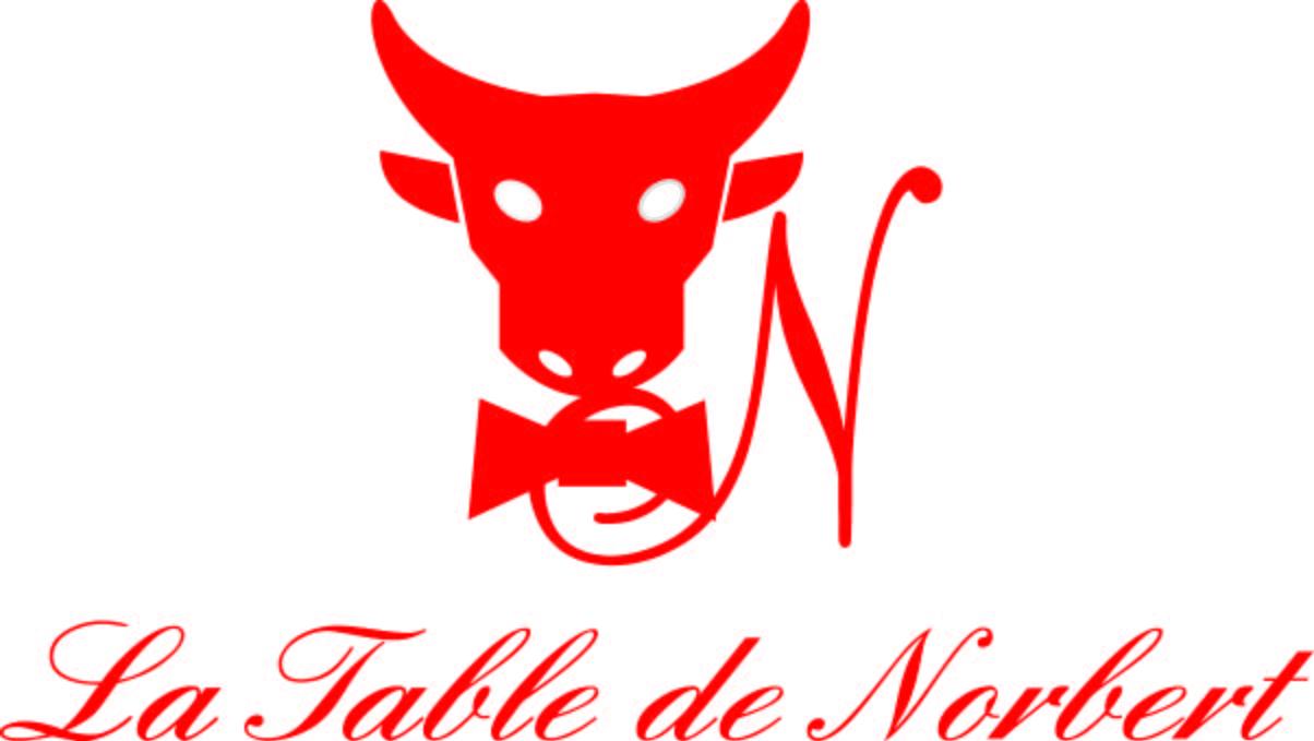 La Table à Norbert