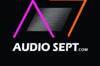 Audio Sept