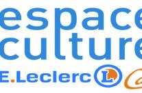 Espace Culturel Carcassonne