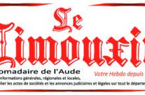 Le Limouxin