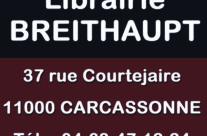 Librairie Breipthaupt