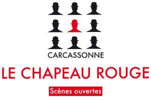 Chapeau Rouge Carcassonne