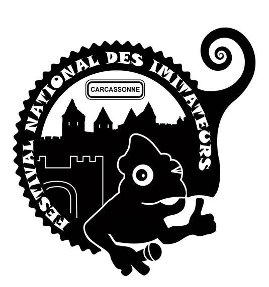 Festival National des Imitateurs Mai 2018