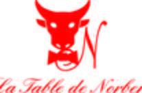 La Table de Norbert