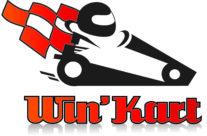 Win Kart
