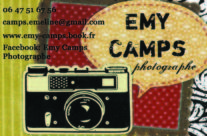 Emy Camps