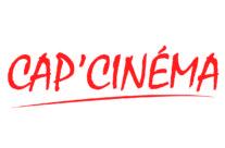 Cap Cinéma