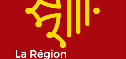 La Région Occitanie