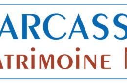Carcassonne Patrimoine Mondial