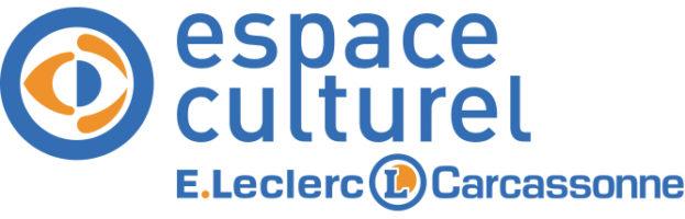 Espace Culturel Eleclerc
